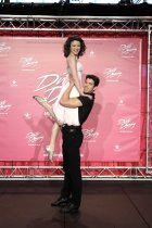 Dirty Dancing - Das Original live on Tour gastiert vom 16. Juli bis 10. August 2014 in der Oper am Dom Köln (© Thomas Brill)