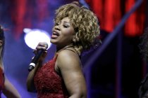 Die Musical-Hommage an Tina Turner